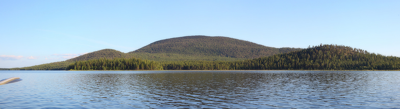 IMG_7135landskape Panorama