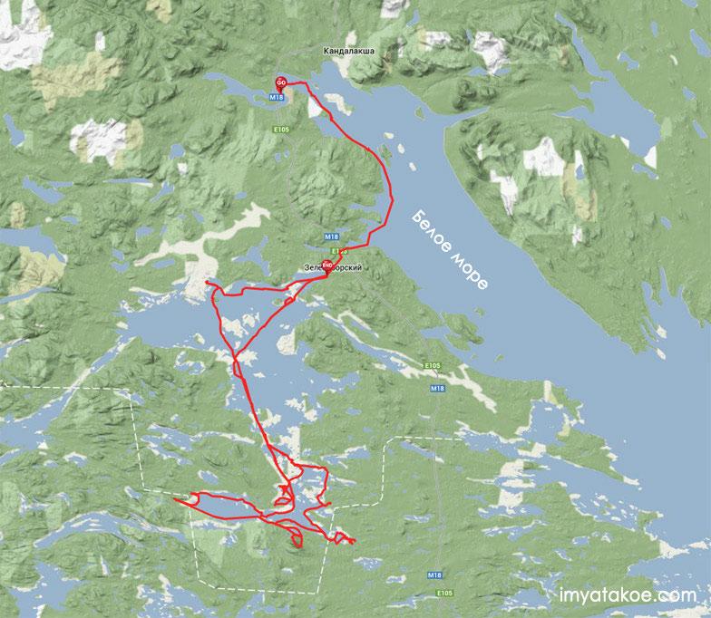 more-mapa
