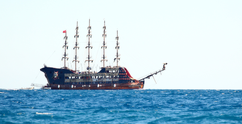 turk (175)